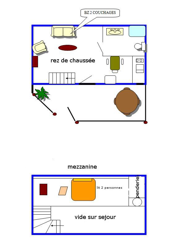 plan-gite-1.jpg